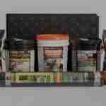 Accessories & Supplies