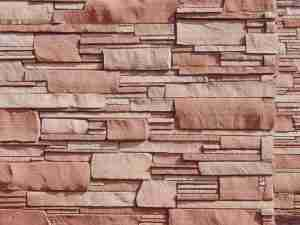 Masonry Tiles & Stone