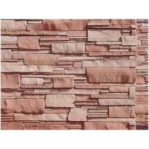 Masonry, Tiles & Stone