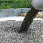 Concrete Specialties